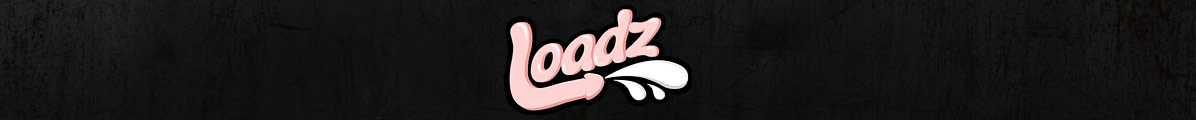 Loadz