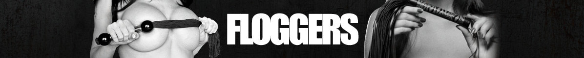 Floggers