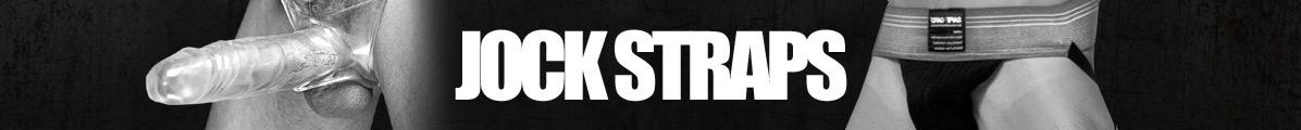 Jock Straps