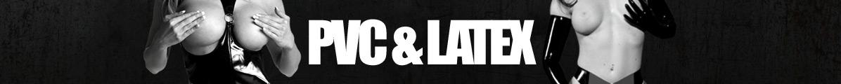 PVC & Latex