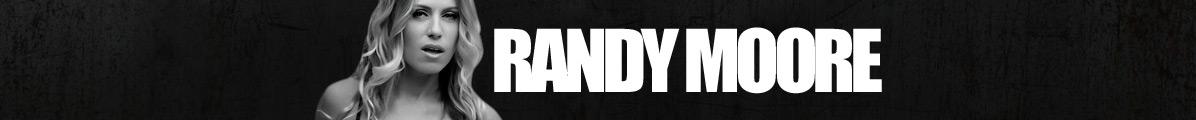 Randy Moore