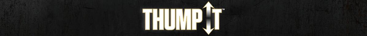 Thump Its