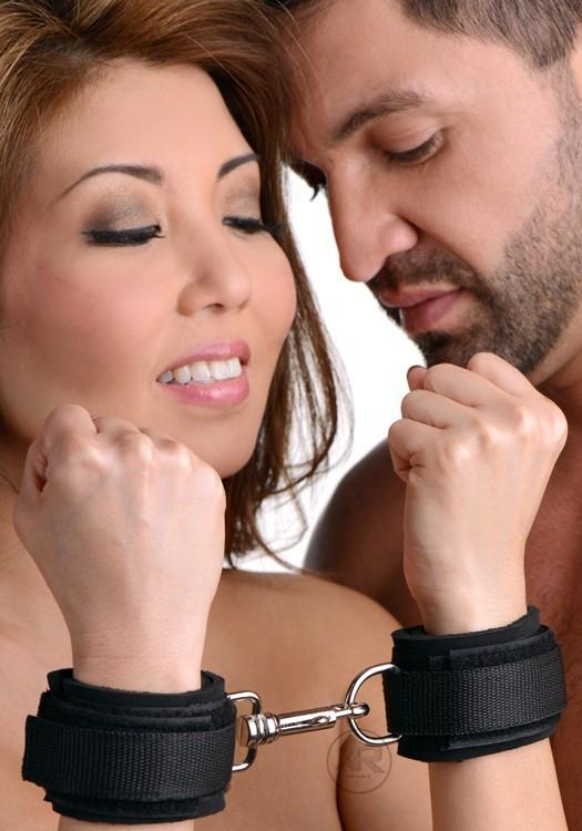 Dating extremerestraints com dating bridge com