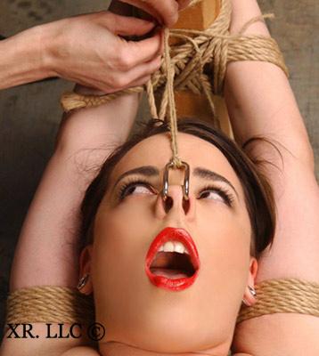 eroticheskoe-foto-v-nozdri